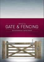 fixings-and-fittings-gates_and_fencing_2015-16