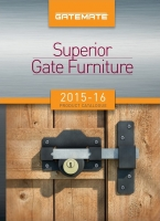 fixings-and-fittings-superior_gate_furniture