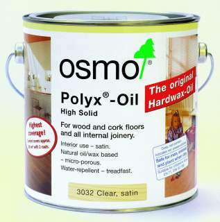 osmo-oils-coltmans-bros-osmos-polyx-oil