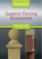 fixings-and-fittings-superior_fencing_accessories